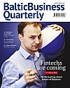 Baltic Business Quarterly